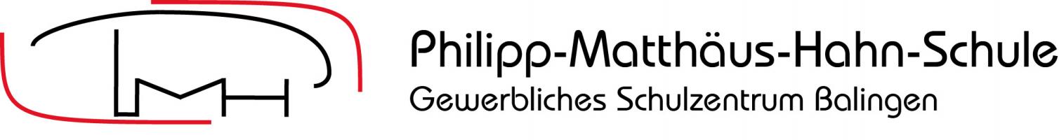 PMH Balingen - LN